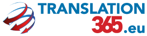 translation365.eu